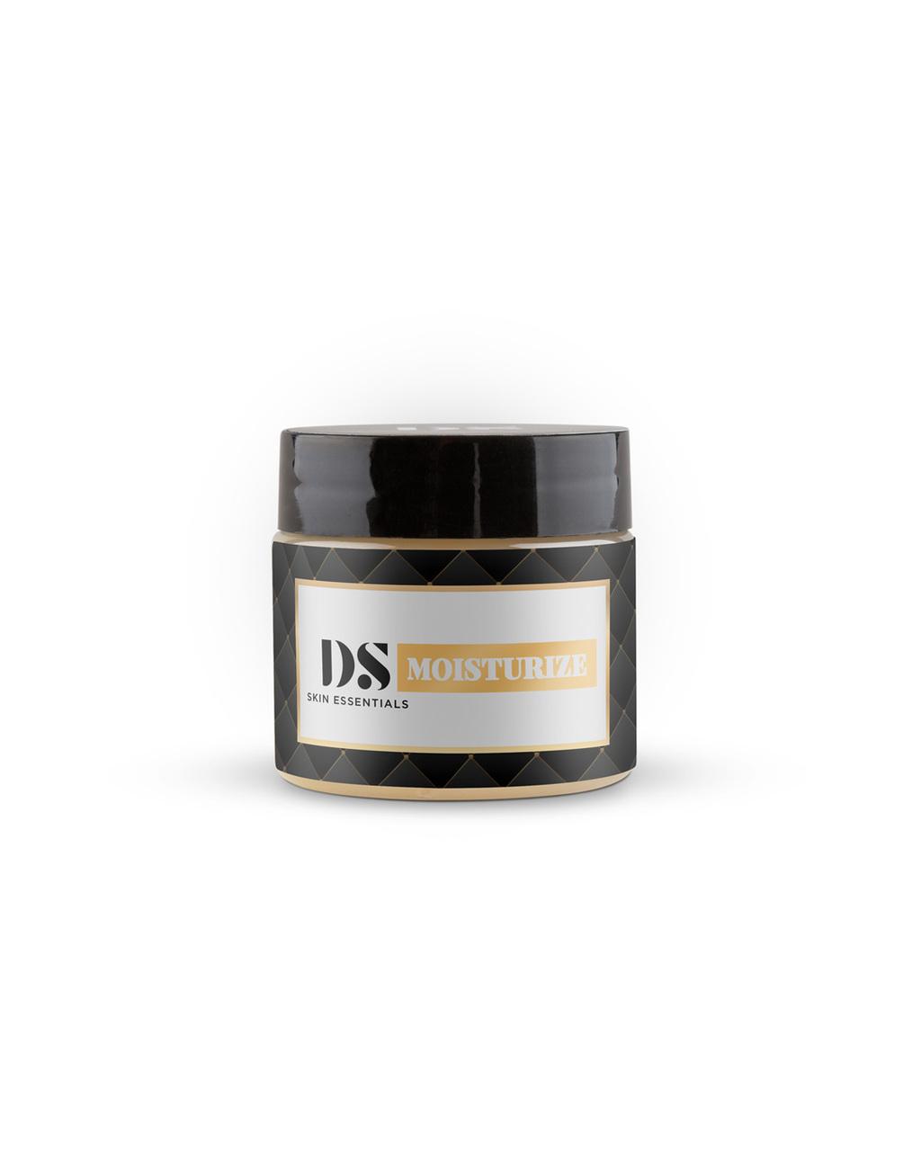 DS Skin Essentials 1oz Vitamin C Skin Balm - Primary Thumbnail