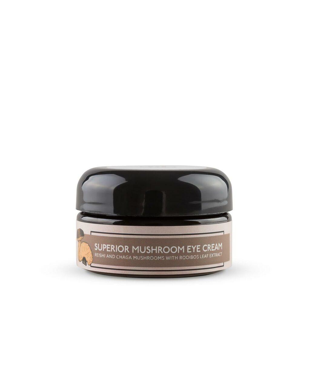 Superior Mushroom Eye Cream - Primary Thumbnail
